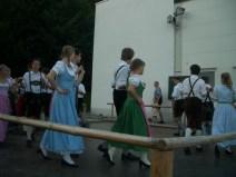 Dorffest 15.07.2006 - 28