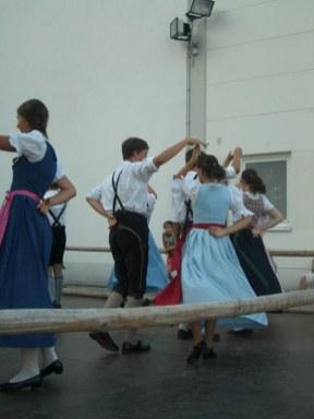 Dorffest 15.07.2006 - 33