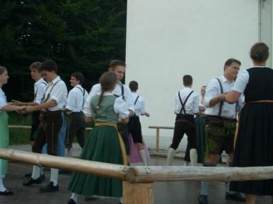 Dorffest 15.07.2006 - 34