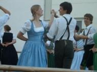 Dorffest 15.07.2006 - 35