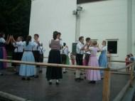 Dorffest 15.07.2006 - 39