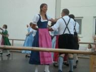 Dorffest 15.07.2006 - 41