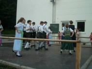 Dorffest 15.07.2006 - 47