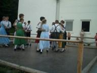 Dorffest 15.07.2006 - 48