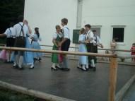Dorffest 15.07.2006 - 49