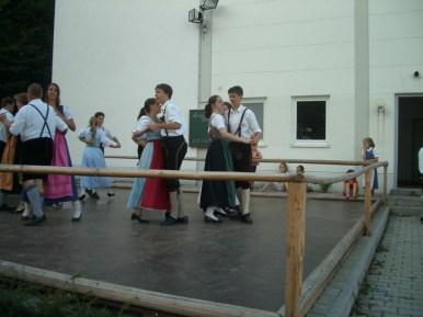 Dorffest 15.07.2006 - 56