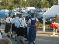 Dorffest 15.07.2006 - 59