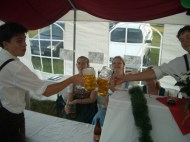 Dorffest 15.07.2006 - 61