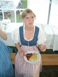 Dorffest 15.07.2006 - 64