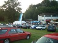 Dorffest 15.07.2006 - 70