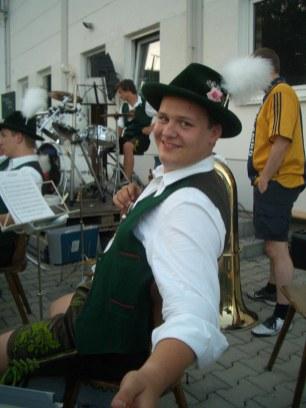 Dorffest 15.07.2006 - 73