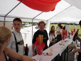 Dorffest 16.07.2005 - 003
