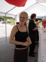 Dorffest 16.07.2005 - 004