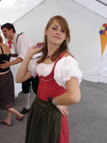 Dorffest 16.07.2005 - 008