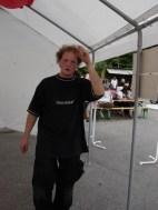 Dorffest 16.07.2005 - 010