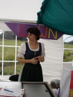Dorffest 16.07.2005 - 012