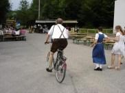 Dorffest 16.07.2005 - 020