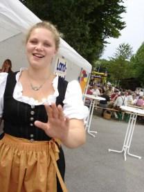 Dorffest 16.07.2005 - 021
