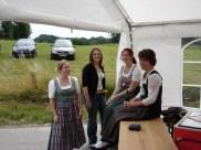 Dorffest 16.07.2005 - 023