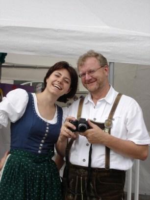 Dorffest 16.07.2005 - 030