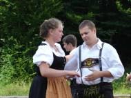 Dorffest 16.07.2005 - 038