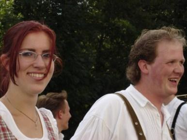 Dorffest 16.07.2005 - 041