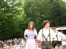 Dorffest 16.07.2005 - 044