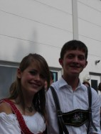 Dorffest 16.07.2005 - 051
