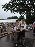 Dorffest 16.07.2005 - 052