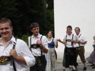 Dorffest 16.07.2005 - 058