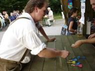 Dorffest 16.07.2005 - 061