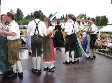 Dorffest 16.07.2005 - 071