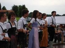 Dorffest 16.07.2005 - 075