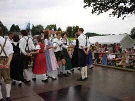 Dorffest 16.07.2005 - 084