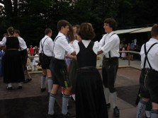 Dorffest 16.07.2005 - 086