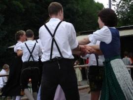 Dorffest 16.07.2005 - 089