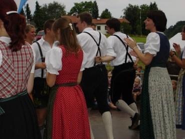 Dorffest 16.07.2005 - 096