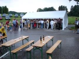 Dorffest 16.07.2005 - 105