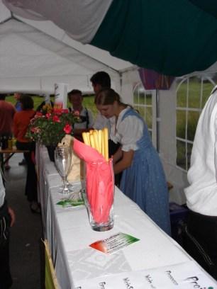 Dorffest 16.07.2005 - 106