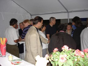Dorffest 16.07.2005 - 107