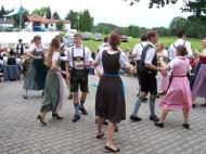 Dorffest 25.07.2009 - 05