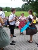 Dorffest 25.07.2009 - 07