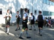 Dorffest 25.07.2009 - 13