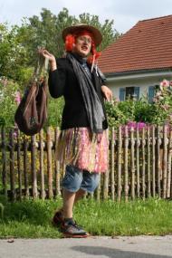 Dorfrallye 31.07.2011 - 58