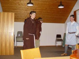 Fasching 21.02.2004 - 002