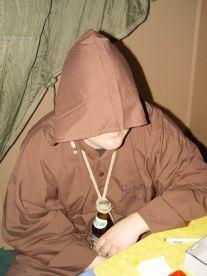 Fasching 21.02.2004 - 032