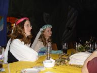 Fasching 21.02.2004 - 038