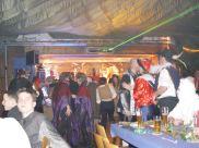 Fasching 21.02.2004 - 058