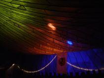 Fasching 21.02.2004 - 061