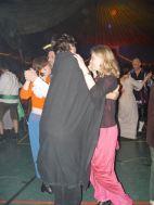 Fasching 21.02.2004 - 081